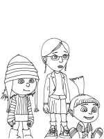 Despicable-Me-coloring-pages-29