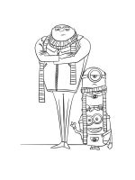 Despicable-Me-coloring-pages-3