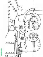 Despicable-Me-coloring-pages-31