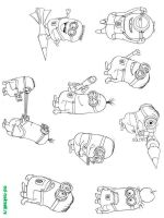 Despicable-Me-coloring-pages-32