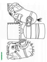 Despicable-Me-coloring-pages-33