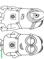 Despicable-Me-coloring-pages-35