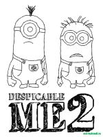 Despicable-Me-coloring-pages-36
