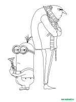 Despicable-Me-coloring-pages-37