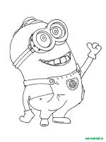 Despicable-Me-coloring-pages-38
