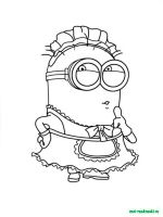 Despicable-Me-coloring-pages-39