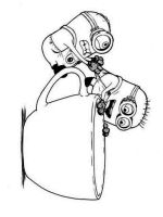 Despicable-Me-coloring-pages-40