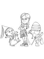 Despicable-Me-coloring-pages-5