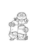 Despicable-Me-coloring-pages-9