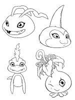 Digimon-coloring-pages-14