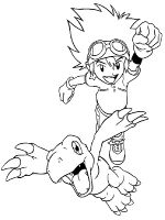 Digimon-coloring-pages-21