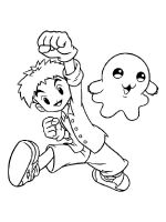 Digimon-coloring-pages-23