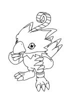 Digimon-coloring-pages-3