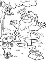 Dora-the-Explorer-coloring-pages-12