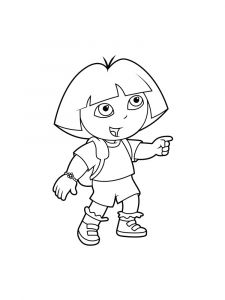 Dora-the-Explorer-coloring-pages-16