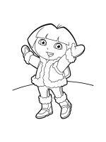 Dora-the-Explorer-coloring-pages-17