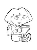 Dora-the-Explorer-coloring-pages-20