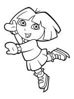 Dora-the-Explorer-coloring-pages-25