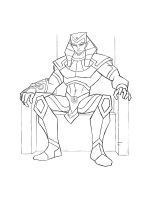 Egyxos-coloring-pages-14