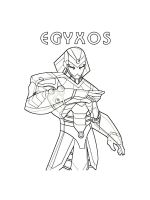 Egyxos-coloring-pages-19