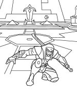 Egyxos-coloring-pages-2