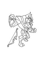 Egyxos-coloring-pages-21