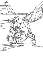 Egyxos-coloring-pages-22