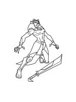 Egyxos-coloring-pages-24