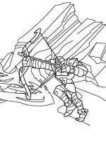 Egyxos-coloring-pages-3