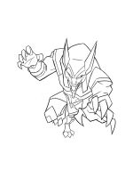 Egyxos-coloring-pages-6