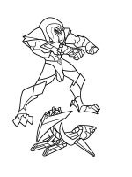 Egyxos-coloring-pages-7