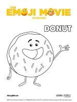 Emoji-movie-coloring-pages-1