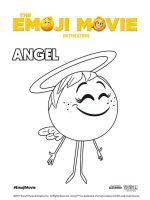 Emoji-movie-coloring-pages-2