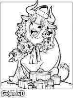 Ferdinand-coloring-pages-3