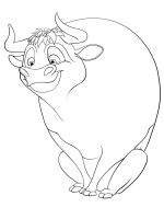 Ferdinand-coloring-pages-4