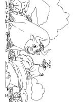 Ferdinand-coloring-pages-5
