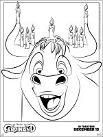 Ferdinand-coloring-pages-6
