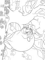 Ferdinand-coloring-pages-8