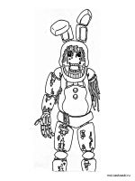 Five-Nights-At-Freddy-coloring-pages-11