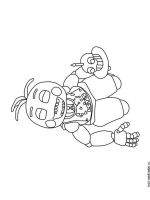 Five-Nights-At-Freddy-coloring-pages-12