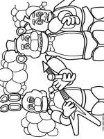 Five-Nights-At-Freddy-coloring-pages-2