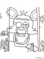 Five-Nights-At-Freddy-coloring-pages-4