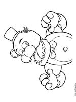 Five-Nights-At-Freddy-coloring-pages-6