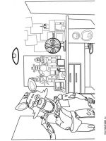 Five-Nights-At-Freddy-coloring-pages-8