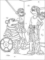 Flushed-Away-coloring-pages-1