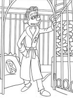 Flushed-Away-coloring-pages-13