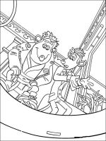 Flushed-Away-coloring-pages-2