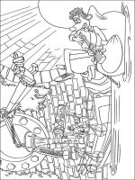 Flushed-Away-coloring-pages-3