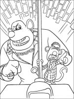 Flushed-Away-coloring-pages-5