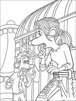 Flushed-Away-coloring-pages-9
